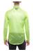 Endura FS260 Pro Adrenaline Race Cape Cykeljacka Herr grön